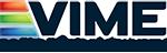 logo:Vime.cz